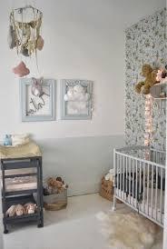 diy chambre bébé cadre chambre bébé diy chambre idées de décoration de maison