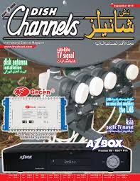 Dish Network Installers Dish Channels By Dish Channels Issuu