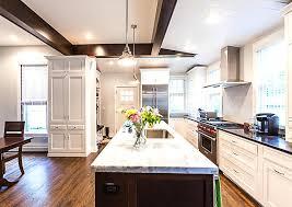 kitchen cabinets chicago suburbs kitchen cabinets chicago suburbs kitchen cabinet painting used