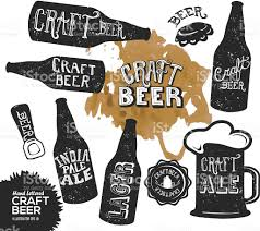beer vector beer bottle vector the best vector 2017