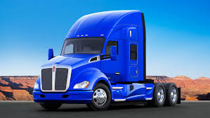 kenworth calendar 2017 arconic news press releases 2016 arconic signs more than