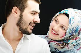 puaskan suami saat haid lakukan cara halal ini