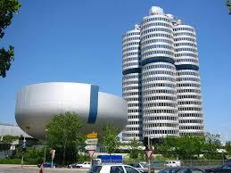 bmw museum stuttgart автолюбителям топ 10 самых старых автомобильных музеев