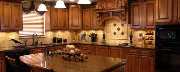 Dynasty Omega Kitchen Cabinets Who We Are