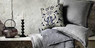 home inspirations neutral greys leeds list