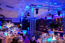 Christmas Parties Leicester Whittlebury Hall Christmas Party Event Management Premier