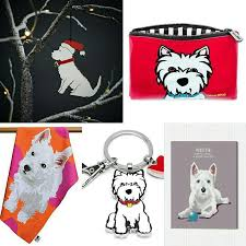 41 best westie gifts images on gifts west highland
