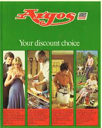 argos no 11 1979 spring summer by retromash issuu