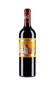 learn about st julien bordeaux château ducru beaucaillou 2014 wine from bordeaux