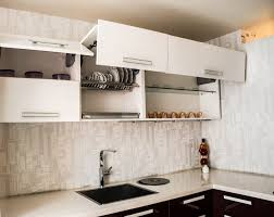 Sleek Modular Kitchen Designs by Kitchen Cabinets India India Cabinets Models Kitchen Appliances