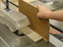 How To Use Table Saw Table Saw 38
