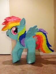 my pony pinata piñata my pony buscar con my pony