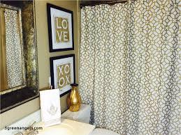 Design Clawfoot Tub Shower Curtain Rod Ideas Bathroom Shower Curtain Ideas Photos Coryc Me
