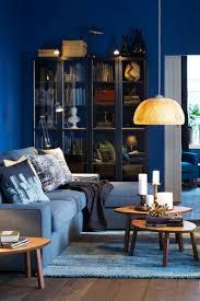 model deco salon 77 best déco bleu images on pinterest blue home and colors