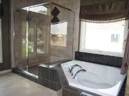 best master bathroom designs onyoustore com