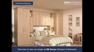 dm design contemporary bedrooms dm design contemporary fitted