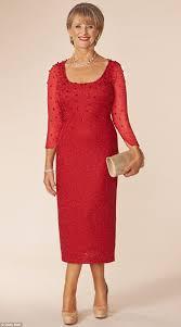 24 unique casual dress for women over 60 u2013 playzoa com