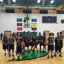 huguenot high school yearbook varsity basketball huguenot high school richmond
