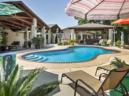 3br kerrville house w private pool u0026 homeaway kerrville