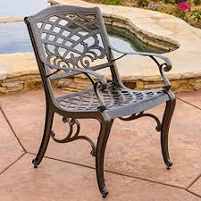 amazon com best selling home decor furniture octavia outdoor
