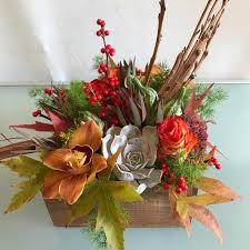 florist seattle medium custom texture box in seattle wa fiori floral design