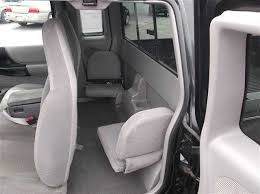 2007 ford ranger automotive velour seat covers