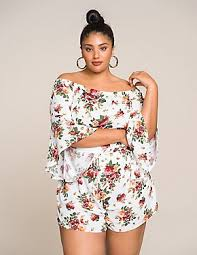 white jumpsuits for plus size plus size jumpsuits rompers russe