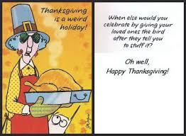shangralafamilyfun shangrala s maxine thanksgiving