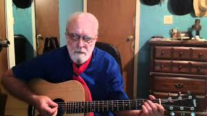 Old Man Rocking Chair The Old Rocking Chair Original Song Youtube