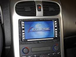 c6 corvette stereo upgrade replacement for radio with navigation system corvette forum