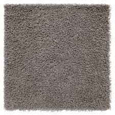 inexpensive outdoor rugs runners u0026 small rugs ikea