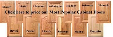 kitchen cabinets doors for sale maple cabinet doors