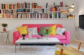 inspiring small living room ideas living room inspiration 807