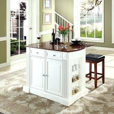 target kitchen island white unique crosley alexandria kitchen island p with black granite top