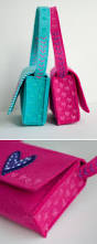 36 best images about kindertasjes on pinterest bags cloth bags