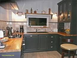 meuble de cuisine style industriel buffet de cuisine style industriel for meuble de cuisine avec buffet