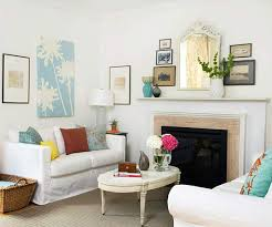 fireplace decorating ideas decorating ideas for fireplace mantel interior design ideas