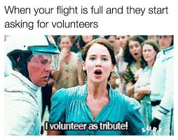 Travel Meme - 12 ridiculously relatable travel memes elsewhere with tyler jane