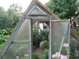 supplies and accessories greenhouse gardengreenhouse garden