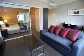Cheap Single Bedroom Apartments For Rent by Beautiful Single Bedroom Apartments Images Home Design Ideas