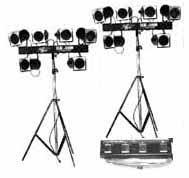 light design systems