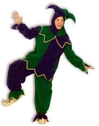 venetian jester costume floral venetian jester mask 61022 911 costume911 costume