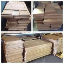Unfinished Cabinet Cabinets U2013 Bud U0027s Warehouse Denver U0027s Home Improvement Outlet For