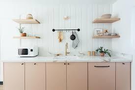 ikea kitchen cabinet doors upgrade ikea kitchen cabinet doors with these 7 companies