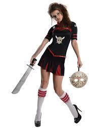 Halloween Costumes Jason Weirdest Halloween Costumes Warotter
