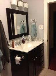 backsplash ideas for bathrooms 435 best bathroom remodel images on pinterest home room and