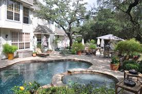 texas real estate and property management sphere realty and