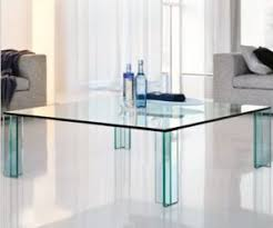 Modern Glass Coffee Tables Modern Coffee Tables Come In Many Shapes And Materials