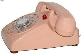 lights when phone rings flashing lights when phone rings the word usually refers to