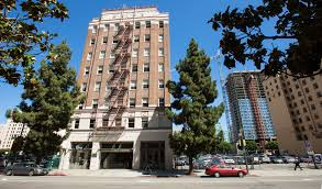 south park lofts apartments in los angeles ca